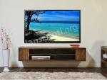Sıfır LCD Led TV