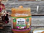 Milkella Tahinli Süt Reçeli