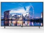 SUNNY WOON WN43DLK010 43 FHD D-DUAL LED