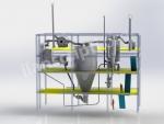 İmalat sektöründe deneyimli Makine Mühendisinden çizim dersleri verilmektedir.