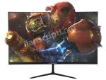 Rampage RM-236 23,6 HDMI+DP+AUD+DC 165Hz IPS Panel Full HD Flat PC Led Gaming Oyuncu Monitörü